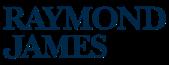 Raymond James