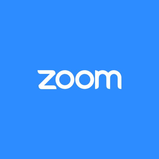 us02web.zoom.us
