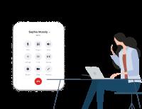 Phone System